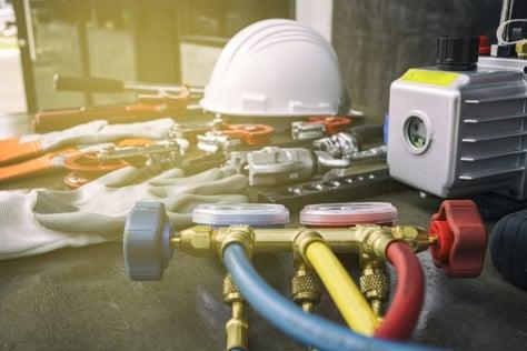 Maintenance Technician Careers