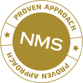 nmsProven